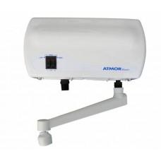 Atmor Basic 3.5 kW Кран