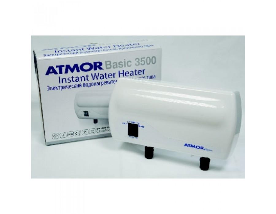 Atmor  000832  Atmor Basic 5 кВт Душ  Интернет - Магазин SIVTERMO.COM.UA все права защищены. Использование материалов сайта возможно только со ссылкой на источник.