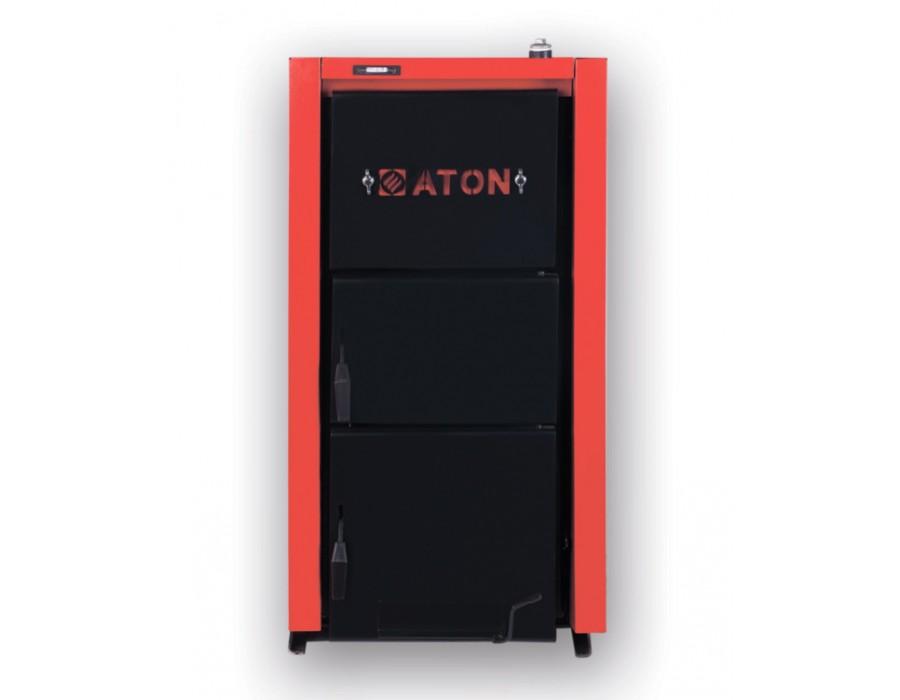 ATON Group   000489  Атон Multi 12 (сталь)  Интернет - Магазин SIVTERMO.COM.UA все права защищены. Использование материалов сайта возможно только со ссылкой на источник.