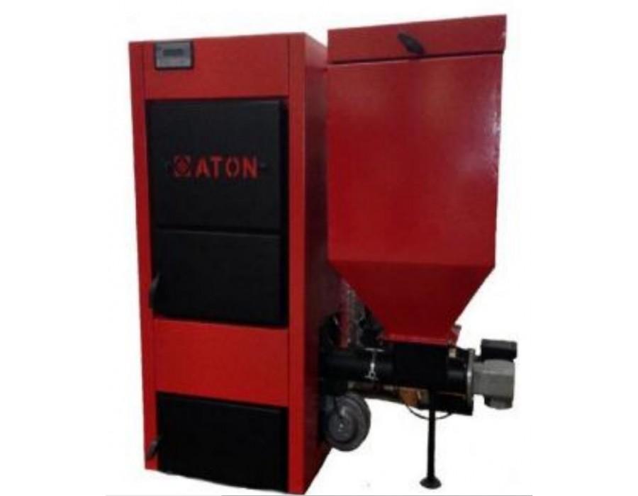 ATON Group   000538  EcoMatic WYGODA 15-25 (сталь)  Интернет - Магазин SIVTERMO.COM.UA все права защищены. Использование материалов сайта возможно только со ссылкой на источник.