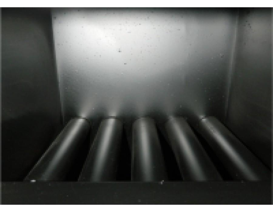 ATON Group   ЭкоМатик Выгода-Р 40  EcoMatic WYGODA-R 40 (сталь)  Интернет - Магазин SIVTERMO.COM.UA все права защищены. Использование материалов сайта возможно только со ссылкой на источник.