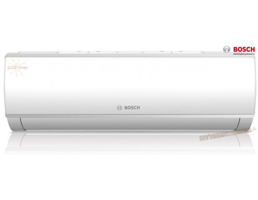 Bosch  003352  Bosch Climate 5000 RAC 2,6-2 IBW  Интернет - Магазин SIVTERMO.COM.UA все права защищены. Использование материалов сайта возможно только со ссылкой на источник.