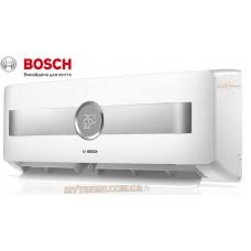 Bosch Climate 8500 RAC 2,6-3 IPW