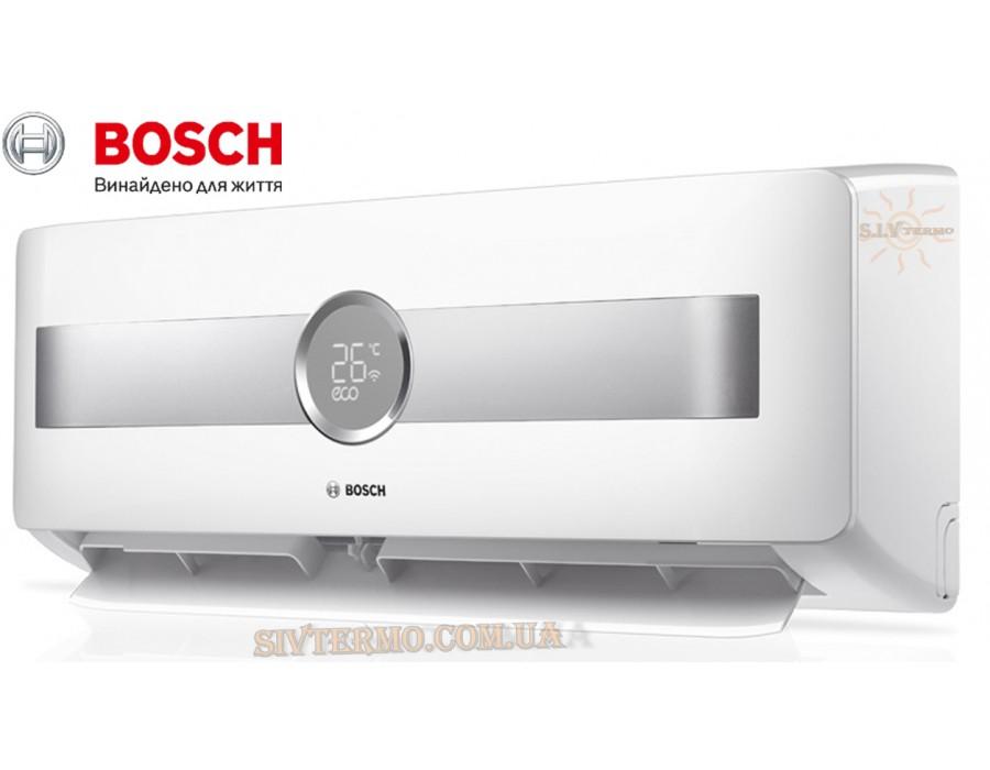 Bosch  003358  Bosch Climate 8500 RAC 5,3-3 IPW  Интернет - Магазин SIVTERMO.COM.UA все права защищены. Использование материалов сайта возможно только со ссылкой на источник.