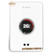Bosch EasyControl CT200