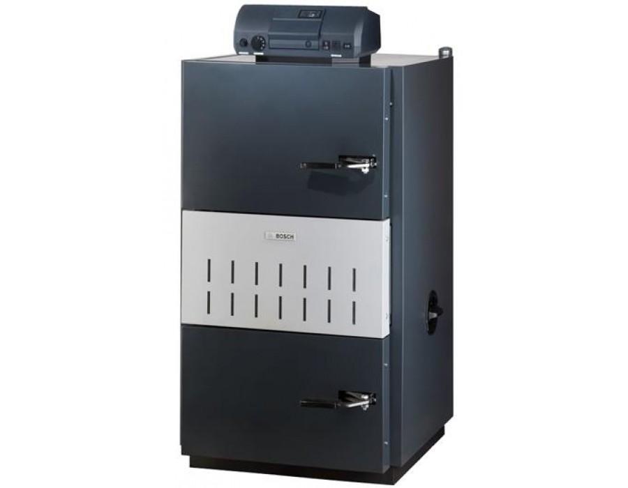 Bosch  SFW 38 HF  Пиролизный Котел Solid 38 (Сталь)  Интернет - Магазин SIVTERMO.COM.UA все права защищены. Использование материалов сайта возможно только со ссылкой на источник.