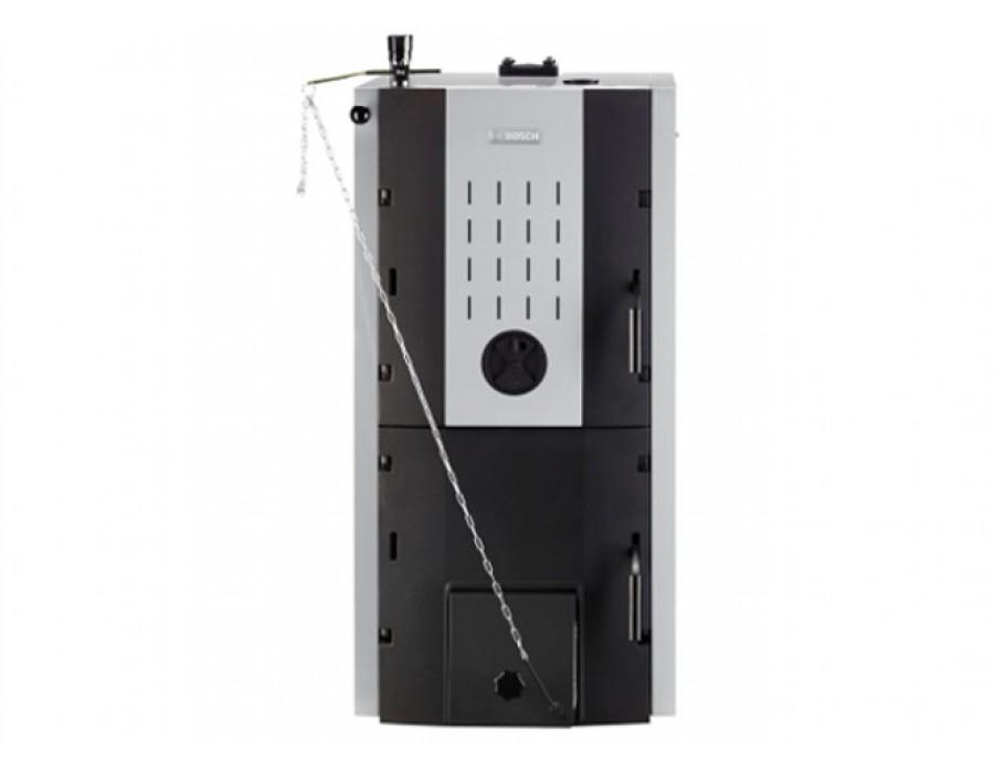 Bosch  000765  ТТ Котел Solid 20 (Чугун)  Интернет - Магазин SIVTERMO.COM.UA все права защищены. Использование материалов сайта возможно только со ссылкой на источник.