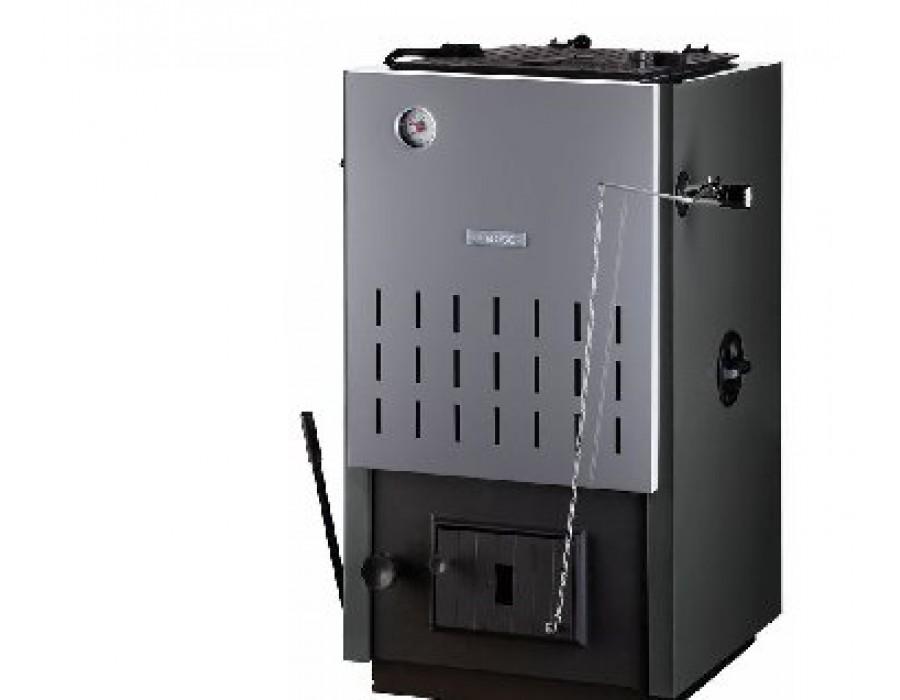 Bosch  000752  ТТ Котел Solid 12 (Сталь)  Интернет - Магазин SIVTERMO.COM.UA все права защищены. Использование материалов сайта возможно только со ссылкой на источник.