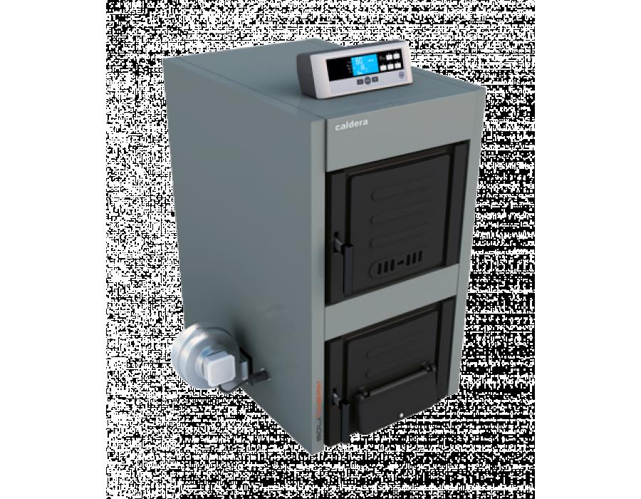 Caldera Heating Group (Турция)  Solitherm ST 5F  Caldera Solitherm F 30-34 кВт (чугун)  Интернет - Магазин SIVTERMO.COM.UA все права защищены. Использование материалов сайта возможно только со ссылкой на источник.    Caldera