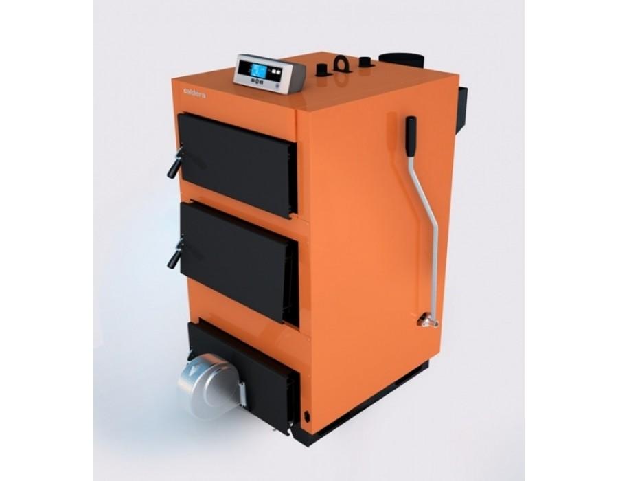 Caldera Heating Group (Турция)  000577  Caldera Caltherm СTXF 145 кВт (Сталь)  Интернет - Магазин SIVTERMO.COM.UA все права защищены. Использование материалов сайта возможно только со ссылкой на источник.    Caldera