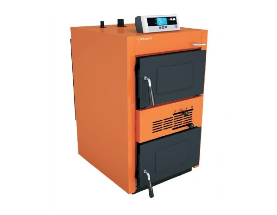 Caldera Heating Group (Турция)  000583  Caldera Megatherm MT 32 кВт (Сталь)  Интернет - Магазин SIVTERMO.COM.UA все права защищены. Использование материалов сайта возможно только со ссылкой на источник.     Котли на твердому паливі