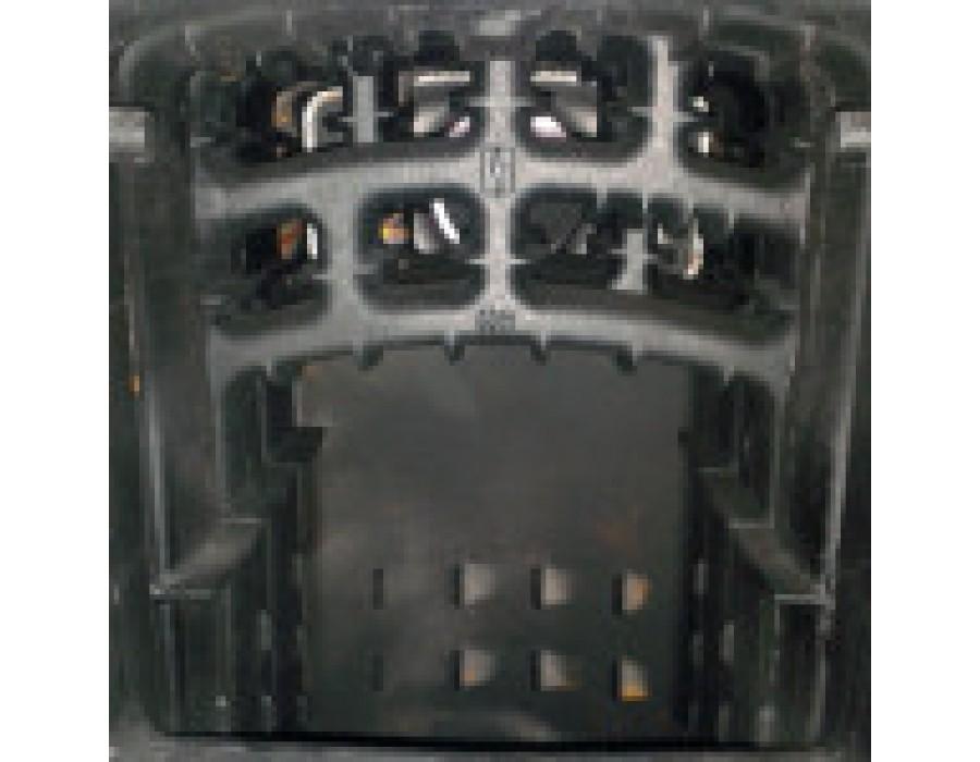 Caldera Heating Group (Турция)  Solitherm 3 ST 3S  Caldera Solitherm 15-17 кВт (чугун)  Интернет - Магазин SIVTERMO.COM.UA все права защищены. Использование материалов сайта возможно только со ссылкой на источник.    Caldera