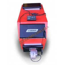 ТТК Carbon АКТВ -21 ДГ (сталь)