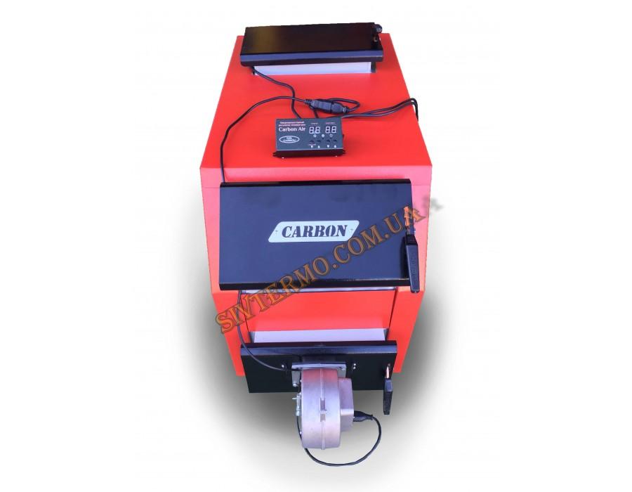 Carbon-АКТВ -21 ДГ   ТТК Carbon АКТВ -21 ДГ (сталь)  Интернет - Магазин SIVTERMO.COM.UA все права защищены. Использование материалов сайта возможно только со ссылкой на источник.