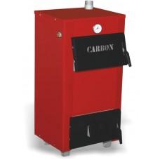 ТТК Carbon КСТО 18 кВт (сталь)