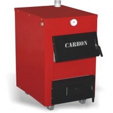 ТТК Carbon КСТО 20д кВт (сталь)