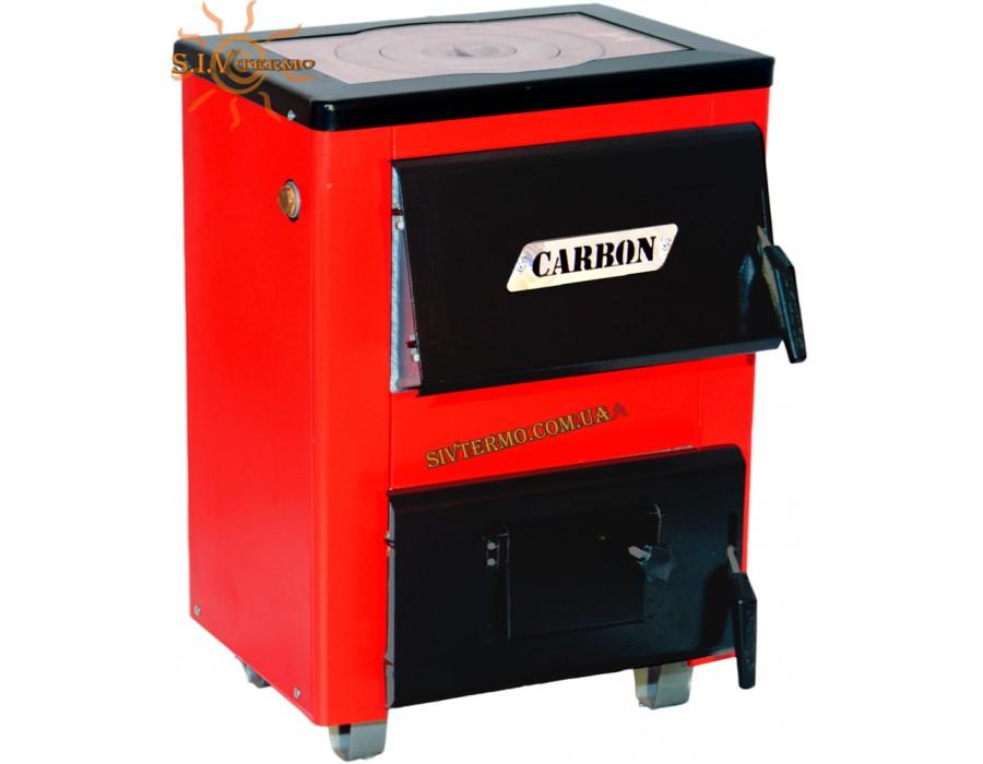 Carbon-КСТО-10 П  ТТК Carbon КСТО 10 кВт с Плитой (сталь)  Интернет - Магазин SIVTERMO.COM.UA все права защищены. Использование материалов сайта возможно только со ссылкой на источник.