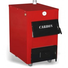 ТТК Carbon КСТО 25д кВт (сталь)
