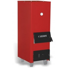 ТТК Carbon КСТО 30м кВт (сталь)