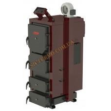 HeatLine 10 кВт