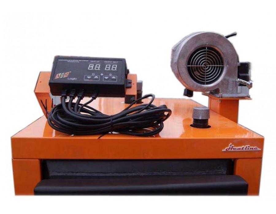 KOT-10T  HeatLine 10 кВт   Интернет - Магазин SIVTERMO.COM.UA все права защищены. Использование материалов сайта возможно только со ссылкой на источник.
