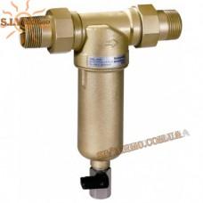 Фильтр для воды MiniPlus FF06-1/2AAM