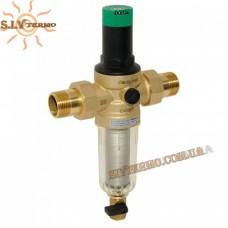 Фильтр для воды с редуктором FK06-1/2AA