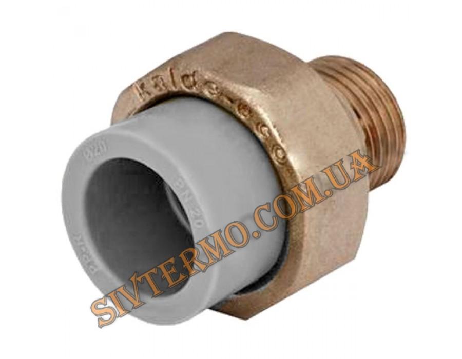 Kalde   001128  Американка РН 50*1½  Интернет - Магазин SIVTERMO.COM.UA все права защищены. Использование материалов сайта возможно только со ссылкой на источник.