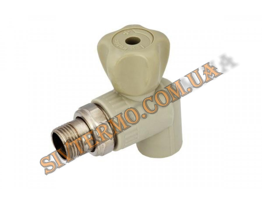 Kalde   001529  Кран радиаторный 25*3/4 угловой Kalde  Интернет - Магазин SIVTERMO.COM.UA все права защищены. Использование материалов сайта возможно только со ссылкой на источник.