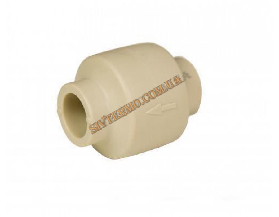 Kalde   Обратный клапан 25  Обратный клапан 25 Kalde  Интернет - Магазин SIVTERMO.COM.UA все права защищены. Использование материалов сайта возможно только со ссылкой на источник.