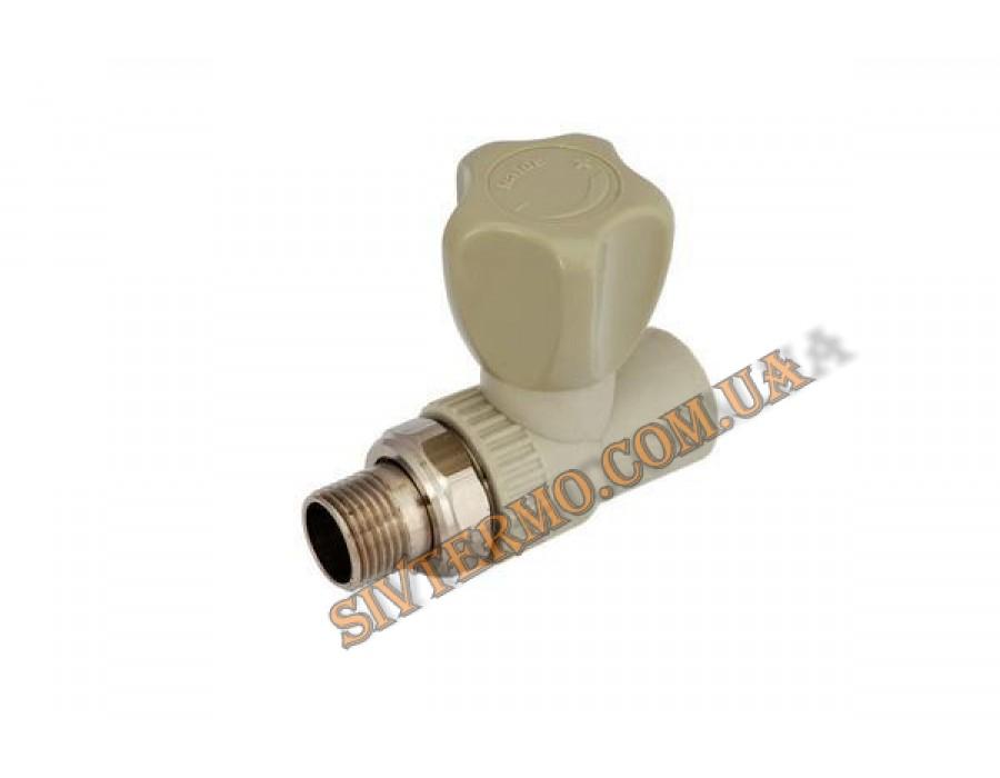 Kalde   001521  Вентиль радиаторный 20 прямой Kalde  Интернет - Магазин SIVTERMO.COM.UA все права защищены. Использование материалов сайта возможно только со ссылкой на источник.