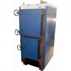 ТТК Корді 100 М кВт (сталь)