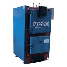 ТТК Корді 150 кВт (сталь)
