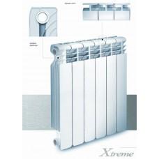 Radiatori Xtreme 500/100