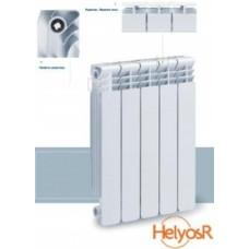 Radiatori Helyos R 500/100