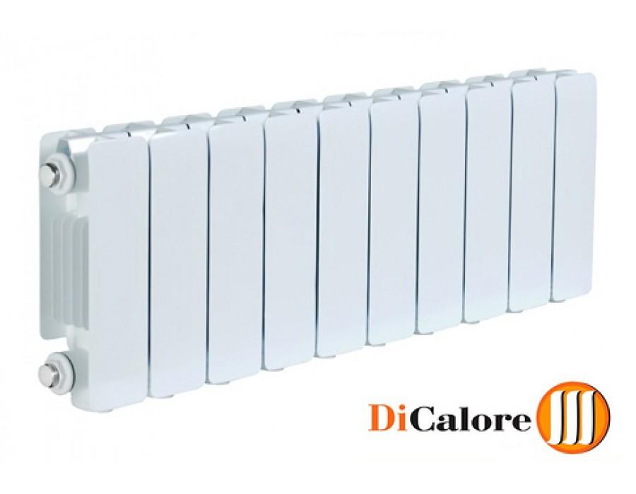 DiCalore   DiCalore Base-200/80  DiCalor Panorama 200/80  Интернет - Магазин SIVTERMO.COM.UA все права защищены. Использование материалов сайта возможно только со ссылкой на источник.