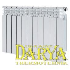 Darya Thermotehnik COA 350/80