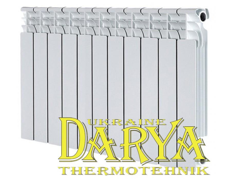 000398  Darya Thermotehnik COL 500/70  Интернет - Магазин SIVTERMO.COM.UA все права защищены. Использование материалов сайта возможно только со ссылкой на источник.