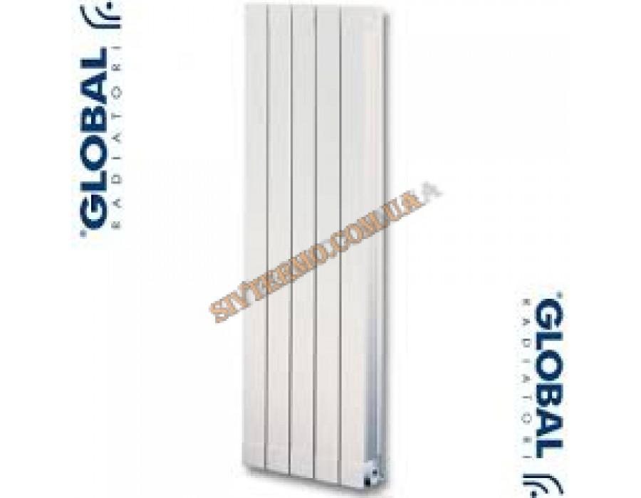 001726  Global Oskar 1600 - высокий  Интернет - Магазин SIVTERMO.COM.UA все права защищены. Использование материалов сайта возможно только со ссылкой на источник.