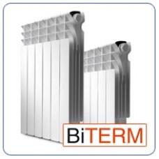 Bi-Therm 500/80