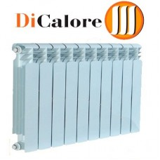 DiCalor 500/80