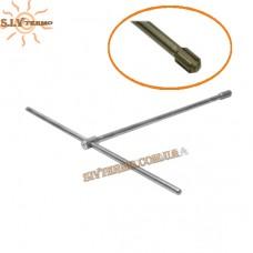Ключ для радиаторов Tianrun