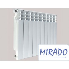 Mirado 300/85
