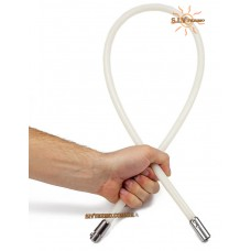 Гибкая ручка 1 метр к набору Savent Turbo