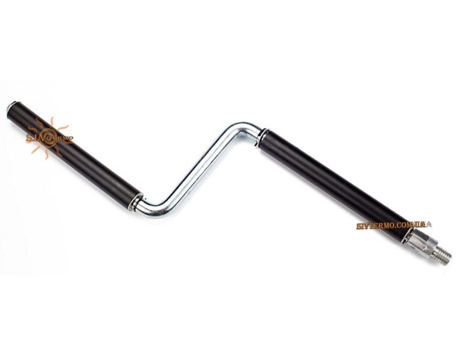 Savent  Ручка-коловорот Savent   Ручка коловорот Savent   Интернет - Магазин SIVTERMO.COM.UA все права защищены. Использование материалов сайта возможно только со ссылкой на источник.