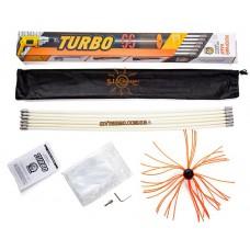 Savent TURBO набор роторный
