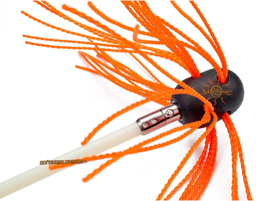 Savent  003409  Savent TURBO набор роторный   Интернет - Магазин SIVTERMO.COM.UA все права защищены. Использование материалов сайта возможно только со ссылкой на источник.