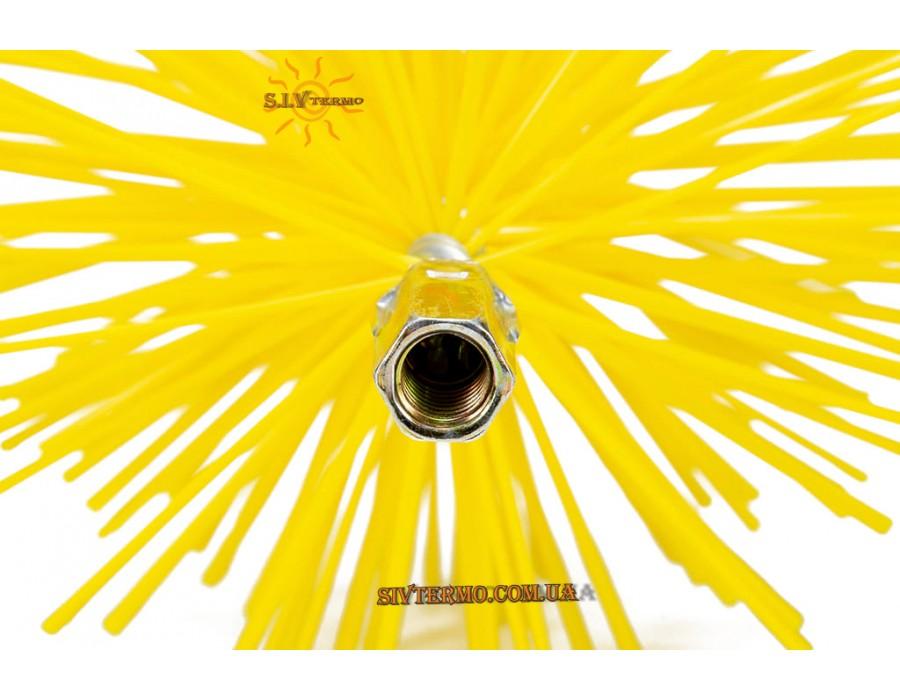 Savent  Щетка пластиковая 180 мм Savent  Щетка 180 мм пластик Savent   Интернет - Магазин SIVTERMO.COM.UA все права защищены. Использование материалов сайта возможно только со ссылкой на источник.
