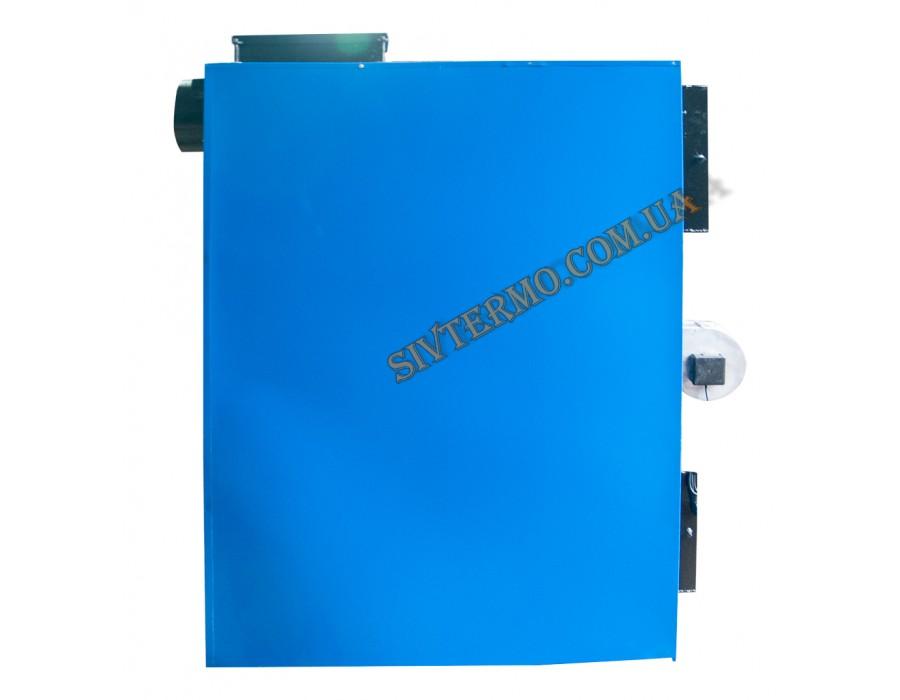 001567  TERMit-60 кВт   Интернет - Магазин SIVTERMO.COM.UA все права защищены. Использование материалов сайта возможно только со ссылкой на источник.