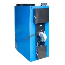 TERMit-60 кВт